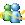 Logo - MSN