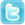 Logo - Twitter