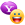 Logo - Yahoo IM