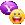 Logo - Yahoo IM