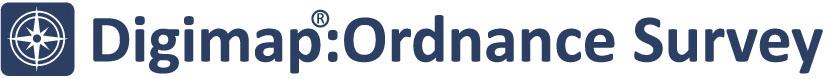 Digimap OS logo