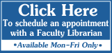 Make an appointment with a librarian (South)