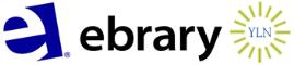 Yavapai Library Network Ebrary Graphic