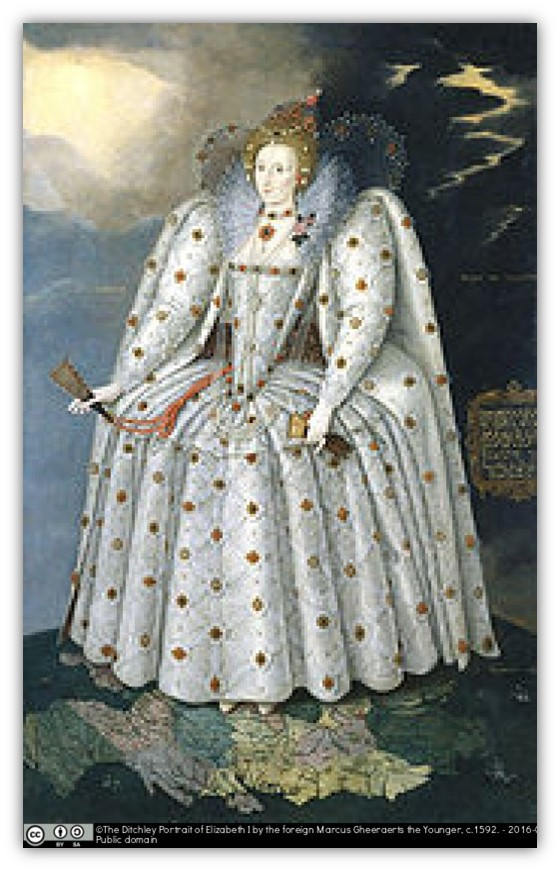 http://lgimages.s3.amazonaws.com/data/imagemanager/116936/170px-queen_elizabeth_i___the_ditchley_portrait___by_marcus_gheeraerts_the_younger.jpg