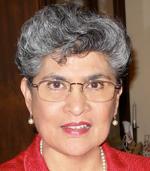 Maria Berriozabal