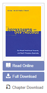 The Full Download button appears beneath the book cover image