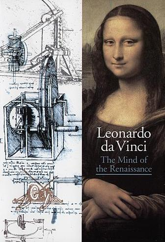 Video: Leonardo da Vinci: Mind of the Renaissance