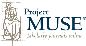 Connect to Project MUSE