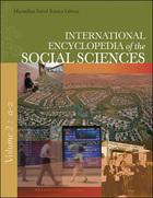 Macmillan International Encyclopedia of the Social Sciences