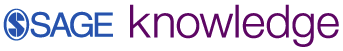 Sage Knowledge logo
