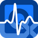 ECG Guide icon