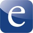 Epocrates iPhone Icon