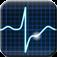 Instant ECG Icon