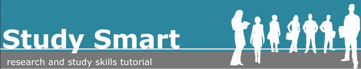 StudySmart logo