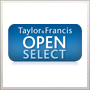 Taylor and Francis Open Select