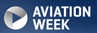 logo of Aviation Week