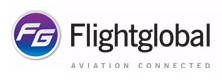 logo of Flightglobal