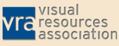 Visual Resources Association