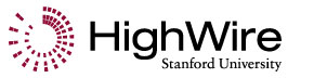 Highwire Logo