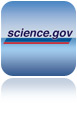 Science.gov icon