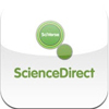 Science Direct logo