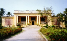 Cambodian National Library