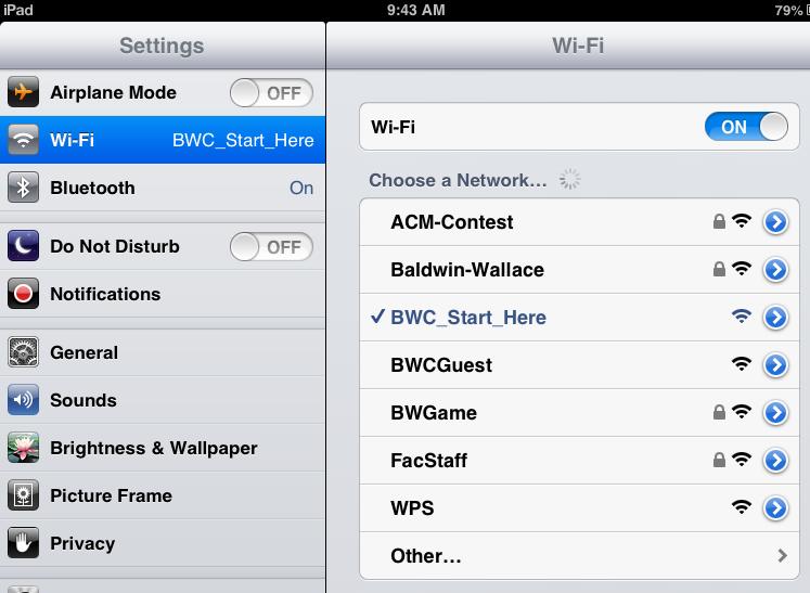 wireless 1