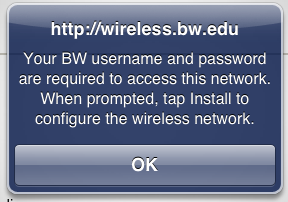 wireless 3