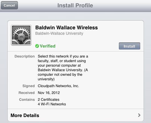 wireless 4