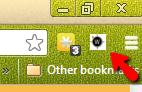Libx Icon