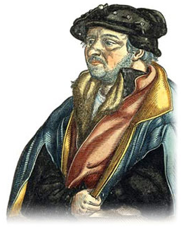 early scholar