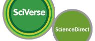 sciverse logo