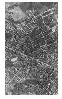 Historical Air Photo