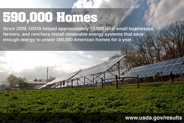 590000 houses for rural development