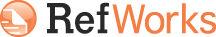 refworks logo