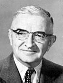A.J. Priest
