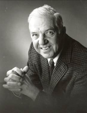 Charles Woltz