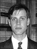 Daryl Levinson