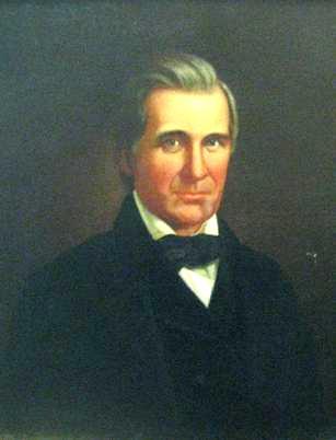 John Lomax