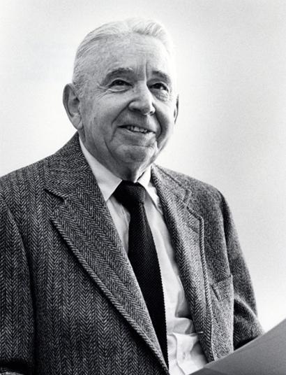 John S. Ritchie