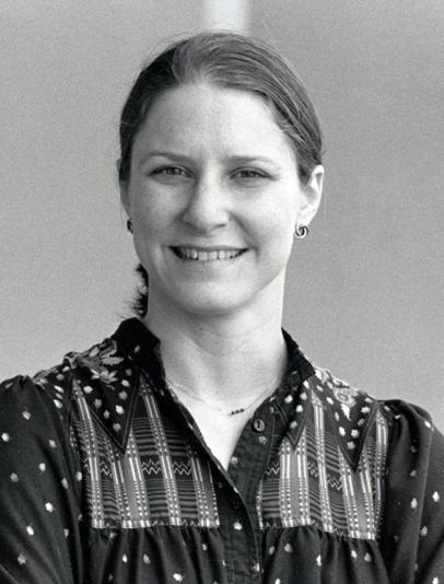 Julie Roin