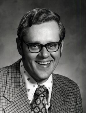 Browning Hoffman