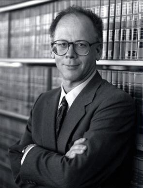Saul Levmore