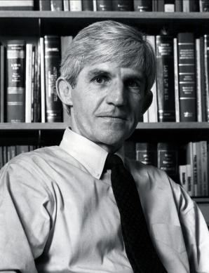 Stanley Henderson
