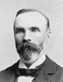 Walter Dabney