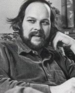 Michael J. Graetz