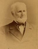 John B. Minor