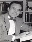 Mortimer Caplin