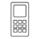 mostsmartphones
