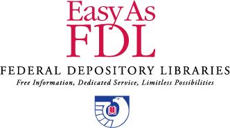 Easy as FDL